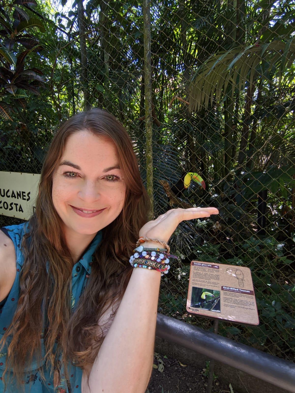 Stephanie Schulze